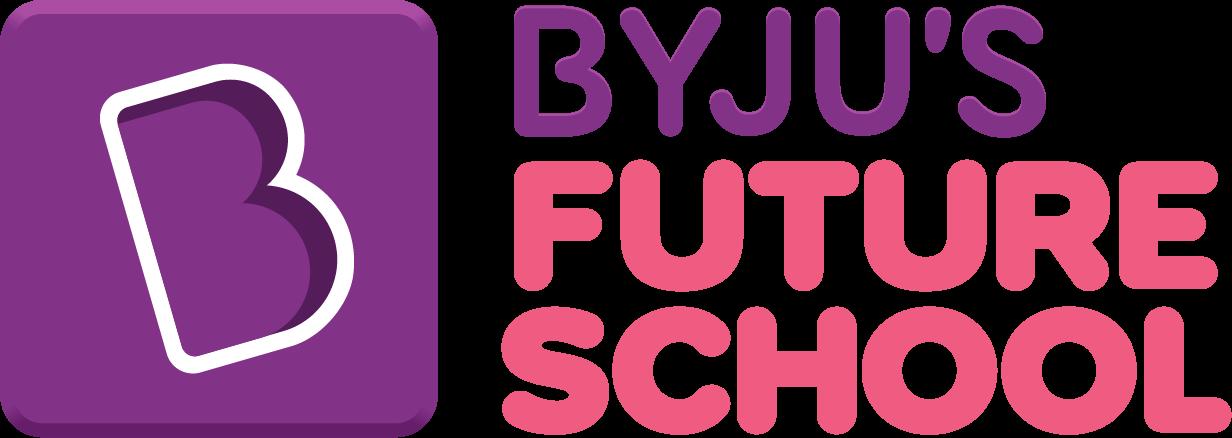 BYJU'S Future School
